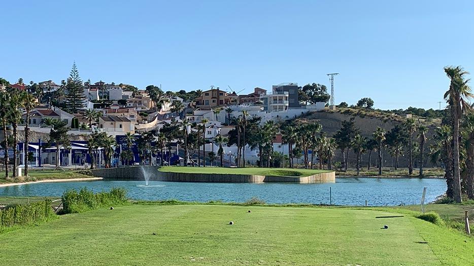 sawgrass la marquesa golfklubb spanien